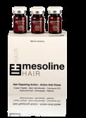 Имплантант для подкожного введения Mesoline Hair, Mesoline Hair, 5ml