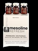 Имплантант для подкожного введения Mesoline Refresh, 5ml