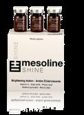 Имплантант для подкожного введения Mesoline Shine, 5ml