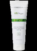 BioPhyto Ultimate Defense Tinted Day Cream SPF 20 - Дневной крем «Абсолютная защита» SPF 20, 250 мл