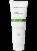 Проф. BioPhyto Revitalizing Mask 250 - Восстанавливающая маска 250мл, шаг 6d