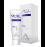 Крем-гель дезинкрустирующий «Джентл Эксфолиант», Gentle Exfoliant cream-gel dezinkrustant, 100 мл