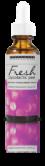 Пилинг гликолево-молочный Fresh Peel Glycolactic 30мл