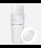 Лосьон гиалуроновый / Hyalurone Extract Water 150 мл