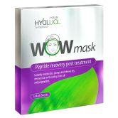 Маска WOW mask, 5 x 25 гр