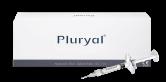 Pluryal (Плюреаль 2*1 мл)
