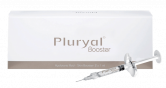 Pluryal Booster (Плюреаль Бустер 2*1 мл)