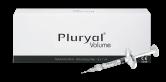 Pluryal Volum (Плюреаль Волюм 2*1 мл)